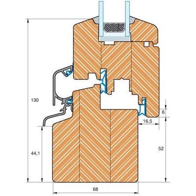 diagrama-structura-tamplarie-geam-termopan