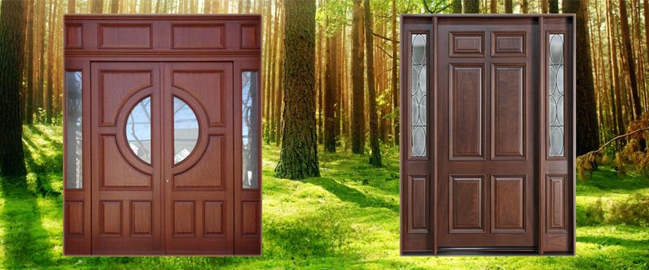 frontpage-tamparie-lemn-stratificat-usi-ferestre-lemn-campulung-arges-bucuresti