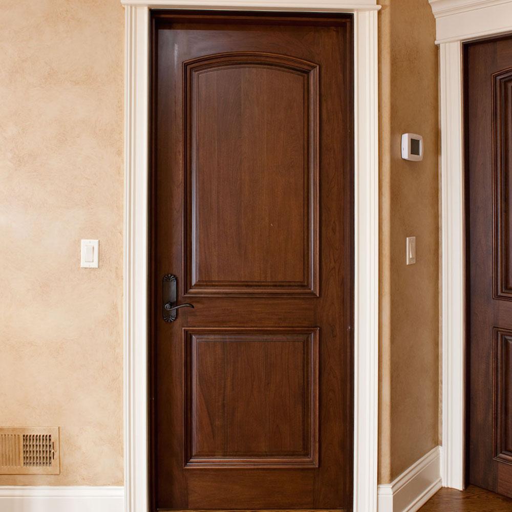 Usi interior lemn stratificat tamplarie lemn stratificat for Usi interior